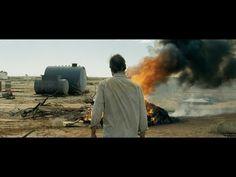"""""""The Rover"""" próximo filme de Robert Pattinson ganha trailer http://cinemabh.com/trailers/the-rover-proximo-filme-de-robert-pattinson-ganha-trailer"""