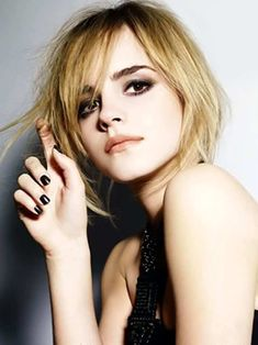The Rankin photoshoot 09 - Emma Images and Media Emma Watson Hot, Emma Watson Beautiful, Emma Watson Sexiest, English Actresses, British Actresses, Cute Celebrities, Celebs, My Emma, Photoshoot Inspiration
