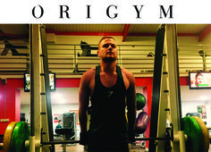 Certification in Personal Training from Origym Personal Training Courses - James Lismore Personal Fitness, Physical Fitness, Personal Trainer, Boxing Training, Training Tips, Personal Training Courses, Health And Wellness, Health Fitness, Workout Programs