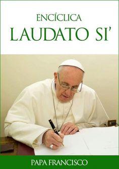 La #LaudatoSi en 30 frases que no se olvidan www.arcasagradoscorazones.com