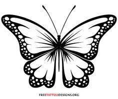black and white butterfly clipart panda free clipart images rh pinterest com black and white butterfly clipart free clipart pictures black and white butterfly