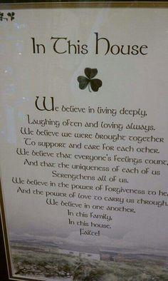 gaelic quotes sayings \ gaelic quotes + gaelic quotes scottish + gaelic quotes irish + gaelic quotes tattoos + gaelic quotes sayings Love Quotes For Her, Life Quotes Love, Men Quotes, Girl Quotes, Irish Prayer, Irish Blessing, God Prayer, Irish Quotes, Irish Sayings