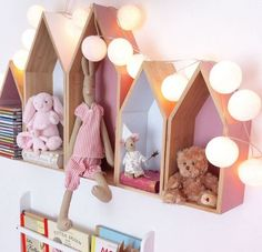 Get inspired with kids bedroom, kids' playroom ideas and photos for your home refresh or remodel. Wayfair offers thousands of design ideas for every room in every style.