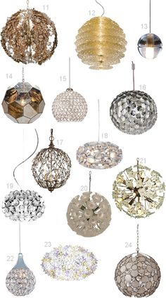 crystal-ball-chandeliers