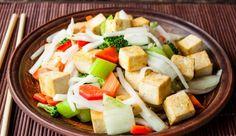 5 idee per cucinare con lo zenzero - Melarossa