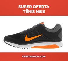 Nike Dart com melhor desconto Centauro 9b4e6cf4db08b