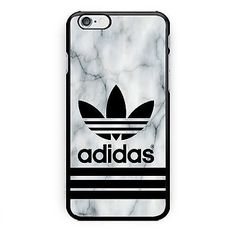 Best New Adidas...Addidas Cell Cover