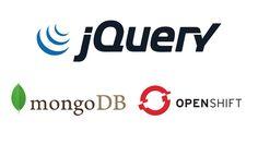 jQuery Rails App & MongoDB on OpenShift #JavaScriptWorldhttps://t.co/3xostDCbWk http://pic.twitter.com/YhQFwlz8o8   Web Development Fan (@web_devel0pment) October 12 2016
