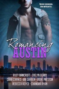 This multi-genre contemporary romance anthology includes my novella Tall Order! Seven Romances. One Wild Party. First Story, Royce, Preston, Happily Ever After, Ebook Pdf, Teaser, Books, Authors, Writers