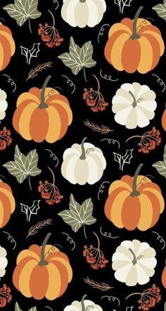 Iphone Wallpaper Girly, Iphone Wallpaper Herbst, Wallpaper Free, Cute Fall Wallpaper, Holiday Wallpaper, Halloween Wallpaper Iphone, Halloween Backgrounds, Cute Backgrounds, Trendy Wallpaper
