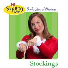 What's the ASL sign for Stockings? Sign Language Book, Learn Sign Language, American Sign Language, Speech Activities, Toddler Learning Activities, Speech Language Pathology, Speech And Language, Asl Signs, The Nativity Story
