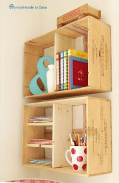 24 most inspiring wine crate ideas images wooden crates recycled rh pinterest com