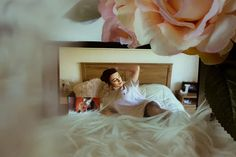 Facetime, Ideas Para, Toddler Bed, Photoshoot, Portrait, Creative, Projects, Photography, Home Decor