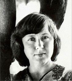 The winner of the 2015 Nobel prize in literature, Svetlana Alexievich