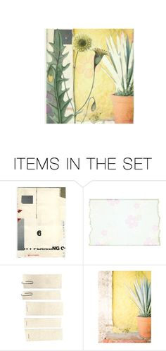 """sunlight"" by bapiep ❤ liked on Polyvore featuring art"