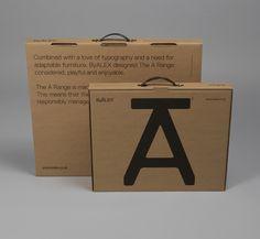 ByAlex packaging