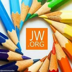 jw.org!! Everyone should check out this website!! It's the best!!
