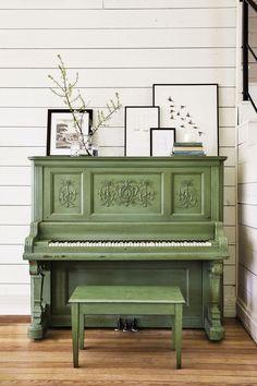 Using Farmhouse Living Room Joanna Gaines Magnolia Homes Decorating Ideas , - farmhouse decor living room joanna gaines