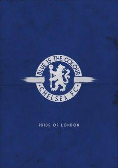 Chelsea News, Chelsea Fc, Stamford Bridge, Chelsea Football, Say Hello, First Love, Blues, Phone Wallpapers, Mobile Wallpaper