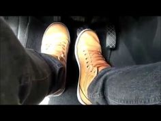 Men Dress, Dress Shoes, Reverse Parking, Cole Haan, Oxford Shoes, Zero, Youtube, Blog, Driving Instructions