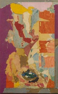 Arthur Aeschbacher, Unknown on ArtStack #arthur-aeschbacher #art