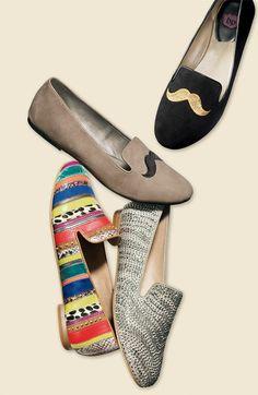 2012 Fashion Trends Retrospective Dubai Chronicle