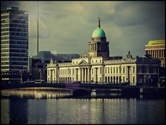 5 Things to Do & See in Dublin - Utrip #Travel #Dublin
