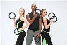 ONLINESHOP - smovey mit den smovingfriends Lunge, Wellness Fitness, Athlete
