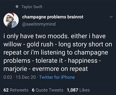 Taylor Swift Funny, All About Taylor Swift, Long Live Taylor Swift, Taylor Swift Quotes, Taylor Alison Swift, Taylor Songs, Red Taylor, Queen, Schitts Creek
