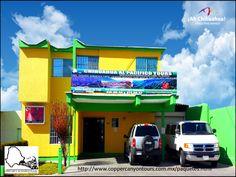 #turismoenchihuahua #visitachihuahua #ah-chihuahua #turismoenchihuahua #hotel  #chihuahuaalpacificotours TURISMO EN CHIHUAHUA En Chihuahua al Pacifico Tours tenemos como misión satisfacer las necesidades del cliente, ofreciendo servicios turísticos personalizados. Contáctanos a los teléfonos (614)410-9956  Y (614) 437-0057 y visítanos en http://www.coppercanyontours.com