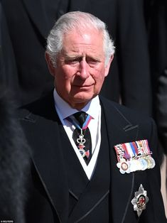 Prince Charles, Prince Philip Death, Prince William And Kate, Prince Harry And Meghan, Grand Prince, Royal Prince, Prince Of Wales, Elizabeth Philip, Queen Elizabeth Ii