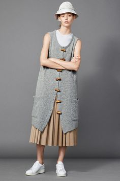 Acne Studios (via Bloglovin.com )