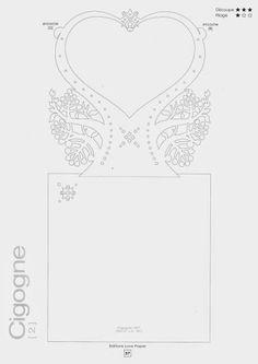 cahier kirigami 14 - jose od la lesa - Picasa Web Album