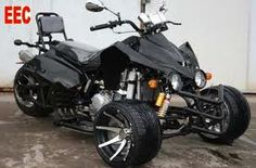 alibaba.com    495 × 325 - There are 9005 three wheel motorcycle from 1049 suppliers on Alibaba.com.  Similar  More sizes