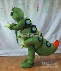 """Résultat de recherche d'images pour """"caterpillar costume"""""""
