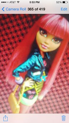 Howleen Wolf Monster High Beds, Monster High Dolls, Edit Camera, Howleen Wolf, Sims, Disney Characters, Mantle, The Sims