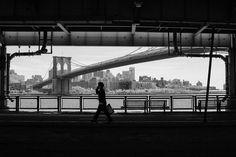 The Brooklyn Bridge  #newyork #newyorkcity #nyc #brooklyn #bridge #brooklynbridge #eastriver #photography #street #photography #street #streetphotography #bw #blackandwhite #funny #fuji #fujifilm #fujixseries #fujix #fujix100t #x100t #konzy #fuji http://fb.me/konzy.me