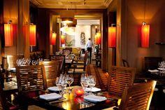 Rasam Restaurant, 5 star Indian food in beautiful surroundings Indian Food Recipes, Wines, Table Settings, Restaurant, Star, Beautiful, Twist Restaurant, Diner Restaurant, Indian Recipes