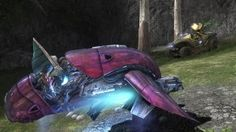 halo grunt by ghost - Google Search