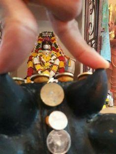 Lord Shiva Statue, Lord Vishnu, Shri Ganesh, Durga, Sai Baba Photos, Hindu Deities, God Pictures, Gods And Goddesses, Om