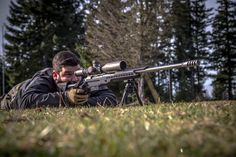 Killer Innovations Orias Chassis for Remington 700 Short and Long Action. Killer-Innovations.com Remington 700, Assault Rifle, Weapons Guns, Tactical Gear, Camping Gear, Archery, Airsoft, Hunting, Sniper Rifles