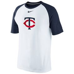 Warm weather is finally here! You know that means... T-shirt season!