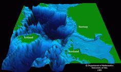 norskehavet.gif (1042×628)