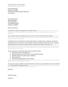 cover letters resume and resume cover letters  22 cover letter examples resume cover letters