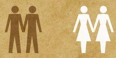 ¿Qué dice la Biblia de la homosexualidad?