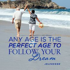 Where Can I Buy Jeunesse Instantly Ageless Eye Cream ? Come to Our Official Website and You Could Buy Best Jeunesse Instantly Ageless Anti Aging Eye Cream, Latina, Everything Designer, Go For It, Marketing Program, Life Is A Journey, Enjoy Your Life, What You Can Do, Optimism, Venezuela