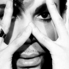 I love you always 💜💜 Mavis Staples, Prince Images, Pictures Of Prince, Sheila E, Purple Rain, Madonna, Most Beautiful Eyes, Beautiful Hands, Handsome Prince