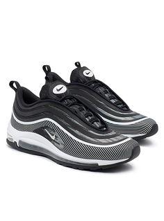 63527c093835f0 Nike Air Max 97 Ultra  17 sneakers Men