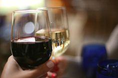 vino yes please
