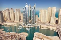 Buy, sell or rent property in Dubai Marina, UAE at Own A Space. We have wide listing of commercial and residential properties in Dubai Marina. Dubai Hotel, Dubai City, Dubai Marina Hotels, Marina Dubai, Abou Dabi, Intercontinental Hotels Group, Dubai Golf, Burj Al Arab, Travel Tours